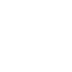 DULMAN & ASSOCIATES